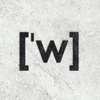 en.m.wiktionary.org